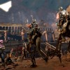 New Technomancer Screenshots Show Off In-Game Creatures