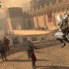 Assassin's Creed: Identity launches on iOS later this month