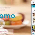 It looks like Miitomo might not be launching this month after all