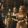 Old armour, returning characters: new Witcher 3: Blood and Wine images released