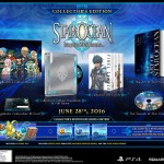 Star Ocean 5: Integrity and Faithlessness launches July 1 in Europe