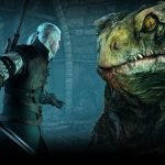 This Week's PS4, PS3, and PS Vita Deals Revealed