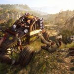 Dying Light Dev Making New IP and Possibly Dying Light 2 – Report