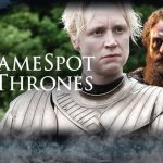 Game of Thrones Just Gave Us Our New Favourite Couple – GameSpot of Thrones