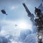 Battlefield 4's Final Stand DLC Now Free on all Platforms