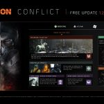Watch The Division Livestream for Update 1.2 Right Here Later Today