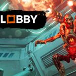 DOOM: Pre-Review Thoughts – The Lobby