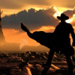 """The Dark Tower: Stephen King Says Idris Elba Is """"One of the Best Actors"""" Working Today"""