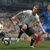 PES 2017 is coming, Konami reveals improvements for the new game