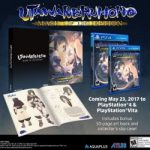 Utawarerumono: Mask of Deception releases on May 23 – Truth later