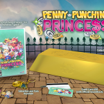 Penny-Punching Prince$$ announced for late March release on Vita and Switch – Money Hungry