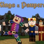 Minecraft Marketplace gets new batch of content from partners – Buy now