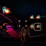 Rez Infinite is coming to PC and PC VR platforms today – Desktop and VR
