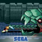 Beyond Oasis joins SEGA Forever on iOS and Android – Ali