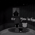 Bear With Me Coming to Consoles in Q2 – First episode free on PC