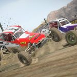 Codemasters Announces Inaugural DiRT World Championships – But keep it clean…