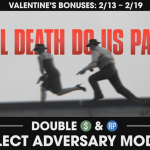 New Valentine's Day Event Hits GTA Online Today – Grand Theft Hearto