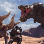Deviljho arrives in Monster Hunter: World with patch 2.0 that is now live – Lots of fixes and changes