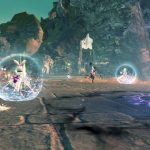 Revelation Online Launches First Contact Expansion This Month – Revelatory