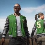 PUBG has passed 5 million players on Xbox One! – In less than 3 months