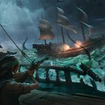 Everything you need to know about Sea of Thieves on Xbox One and Windows 10 – Rare