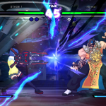 Blade Strangers set for Summer release on PS4, Switch, and PC – New trailers posted