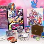 NIS America announces Disgaea 1 Complete for PS4 and Nintendo Switch – Remake