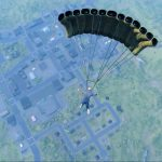 H1Z1 open beta begins May 22, game is free to play on PS4 – Preorder now