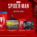 Spider-Man releases September 7 for PS4, Collector's Edition revealed – Finally