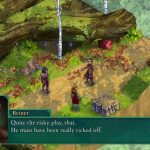 1C Company Unveils Three New RPG and Arena Titles at PAX East – That's a lot of loot