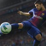PES 2018 Data Pack 4.0 Launches Tomorrow – Update