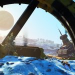 No Man's Sky releases on July 27 for Xbox One, all platforms get huge update the same day with multiplayer and more – Fly