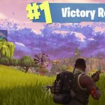 Fortnite patch 4.3 adds rideable shopping carts, mushrooms, voice chat for iOS, and more – Battle royale