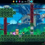 """New Platformer Levelhead Announced – For PC, mobile and """"a mystery console."""""""