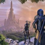 Join the Psijic Order For the First Time In The Elder Scrolls Online: Summerset – A-mage-ing!