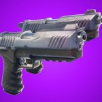 Fortnite patch 4.5 adds the Playground, Dual Pistols, and more – Patch