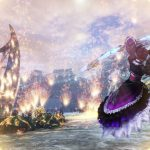 Warriors Orochi 4 Release Date Announced – Switching things up, this October.