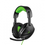 Turtle Beach unveil Stealth 300 and Recon 200 headsets at E3 – Ears to you