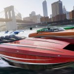 Ubisoft Details Post-Launch Plans For The Crew 2 – Filling up the tank