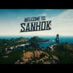 Sanhok map now available on PlayerUnknown's Battlegrounds. – Only on PC at the moment