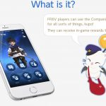 Final Fantasy XIV companion app releases in late July for iOS and Android – Chat, Inventory, and more