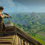 PUBG Corp. drops lawsuit against Epic Games' Fortnite – Victory Royale