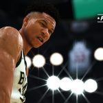 Giannis Antetokounmpo is the first international star to be on the cover of NBA 2K with NBA 2K19 – They will know your name