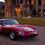 Gran Turismo Sport July update 1.23 adds new cars, new league events, and more