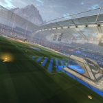 Rocket League's Anniversary Event begins on July 9 with a new 3v3 Anniversary Playlist, Throwback Stadium, and more –  3 and 10