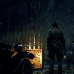 Call of Cthulhu gets an October release date. – New screenshots released