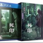 Aksys Games is localising Experience Inc.'s Death Mark on PS4, PS Vita, and Nintendo Switch – Horror