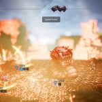 Octopath Traveler – Everything you need to know – Classic JRPG goodness