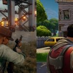 Fortnite on iOS is making five times as much as PUBG Mobile with half as many downloads: Report – Victory Royale