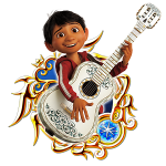 Kingdom Hearts Union χ gets Coco crossover event – Loco for Coco